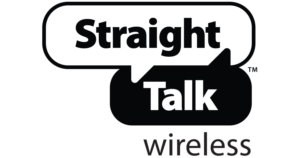 straighttalkwireless
