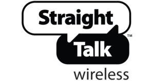 straighttalkwireless