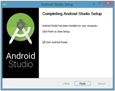 androidstudiop1 fig6