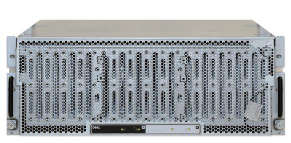 Dell DSS 7000