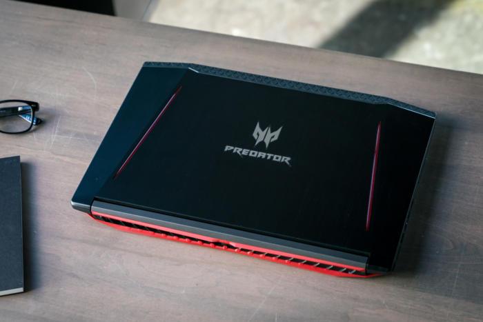 acer predator helios 300 3