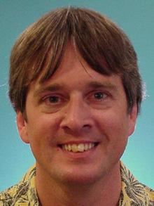 Robert Federking