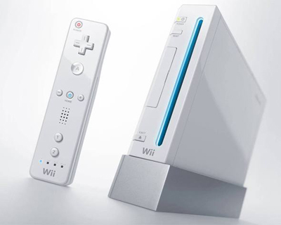 How To Play Dvd Movies On Your Nintendo Wii Pc World Australia
