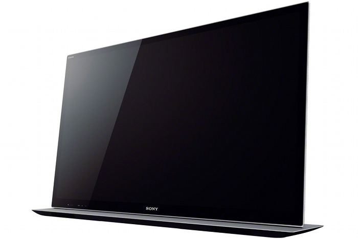 Sony HX850 TV