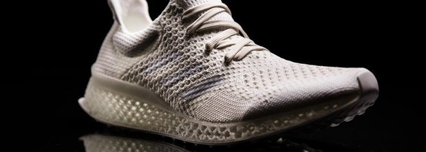 futurecraft 29.jpg  782x279 q85 crop smart subject location 19192057 upscale