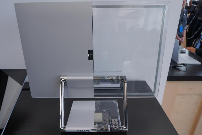 surface studio cutaway