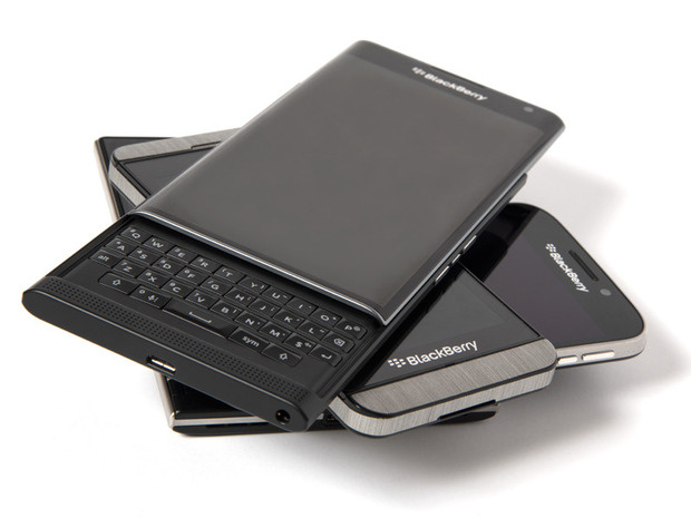 blackberry blackberrys priv classic passport