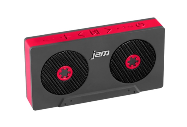 jam rewind red
