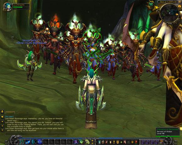 wow legion 07