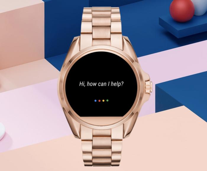 aw2 google assistant