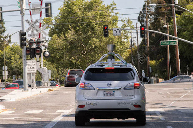 google car mountain view 100566676 primary.idge