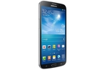 Samsung Galaxy Mega 6.3 Android phone (preview)