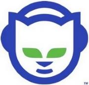 170337-napster-logo-1999_180