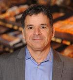 Frank Yiannas Walmart