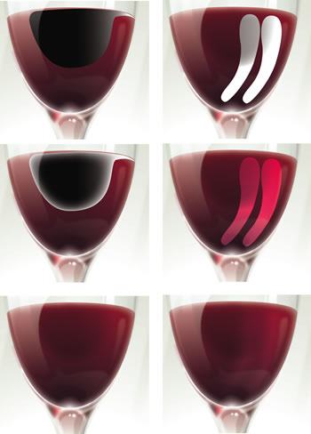 14_Create_realistic_glass__urfaces