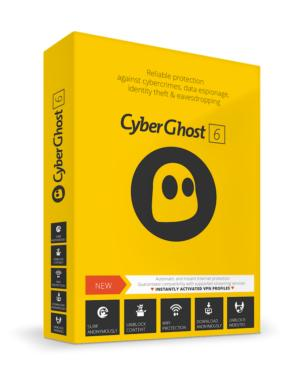 cyberghostbox
