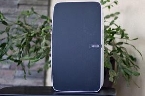 sonosplay5 upright