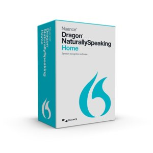 dragonnaturallyspeaking