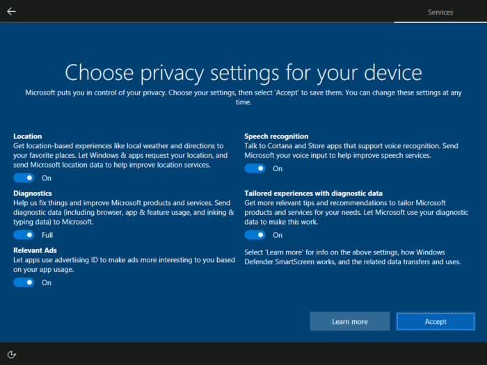 windows10privacy 2