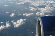 207193-clouds_plane_180_original