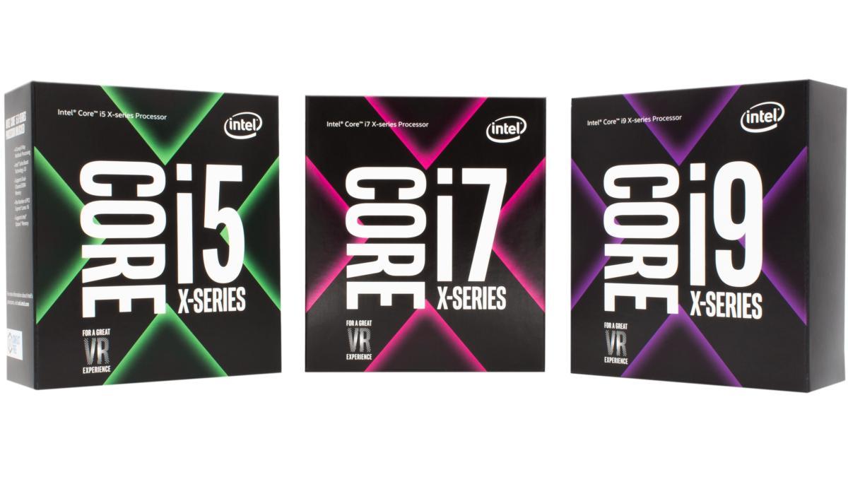 intel core x series family 100724039 orig