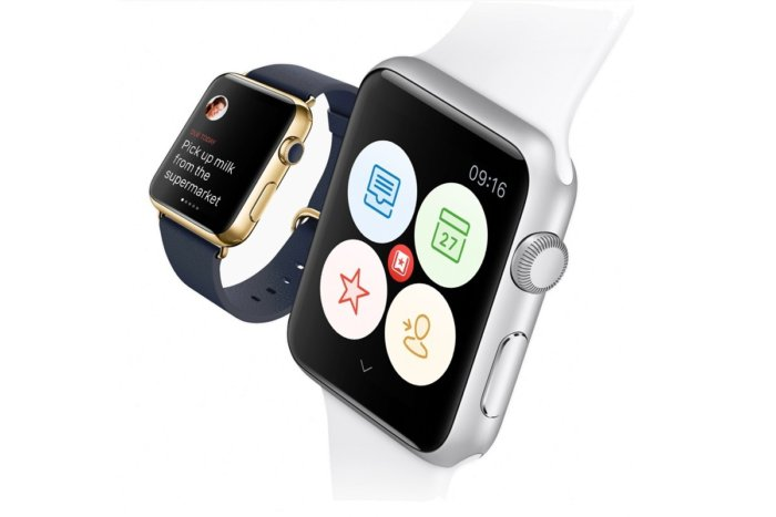 wunderlistapplewatch