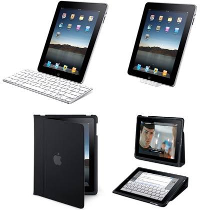 Australian iPad Buying Guide