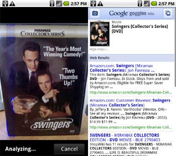 _2Google_Goggles_Swingers