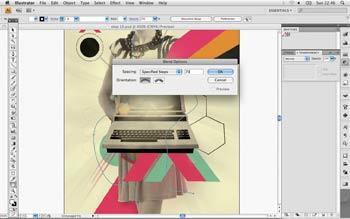 11_Create_retro_poster_rt