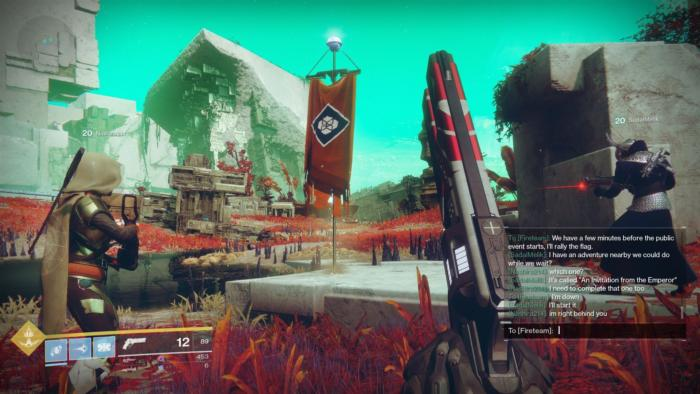 Destiny 2: PC requirements and graphics performance guide - PC World