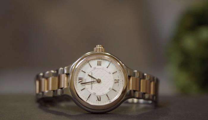 frederique constant beauty 1