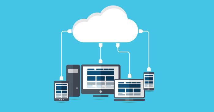 norton virus cloud blog