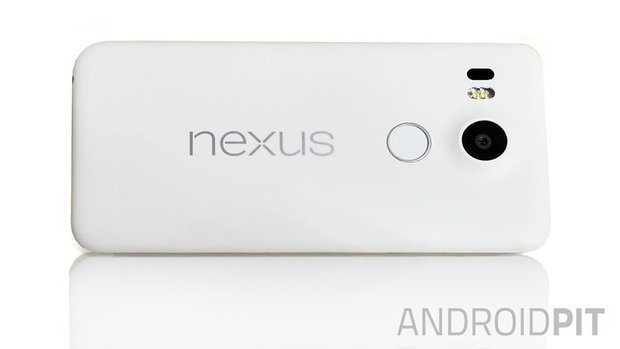 androidpit nexus 5 2015 final w782