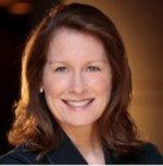 Sharon Gillenwater, Boardroom Insiders.