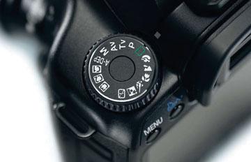 DSLR1360