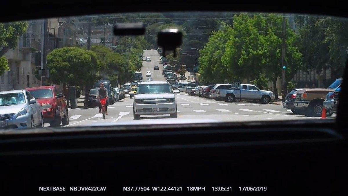 422gw rear view camera