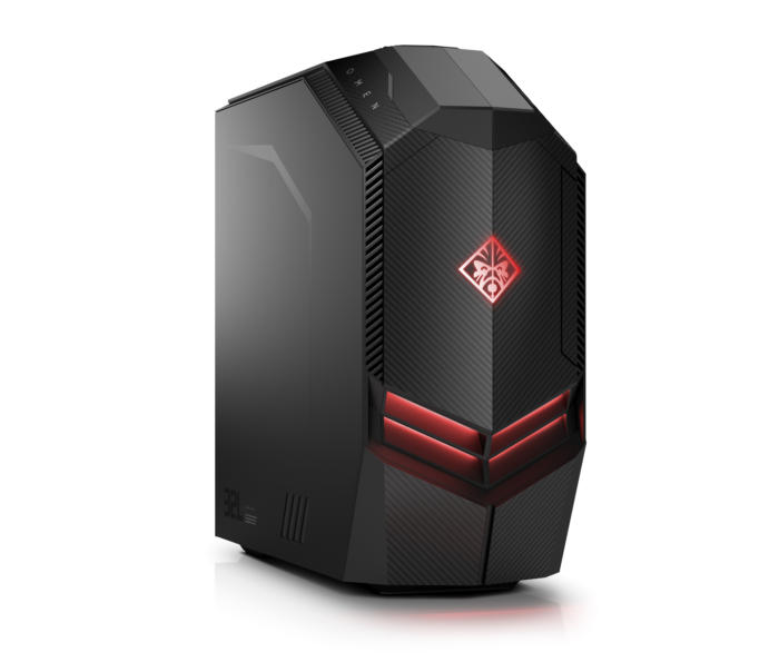 hp omen desktop frontright nowindow jun 2017