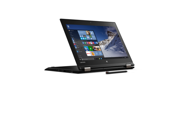 lenovo thinkpad yoga 260 3