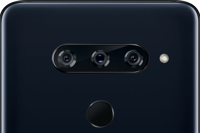 lgv40 camera