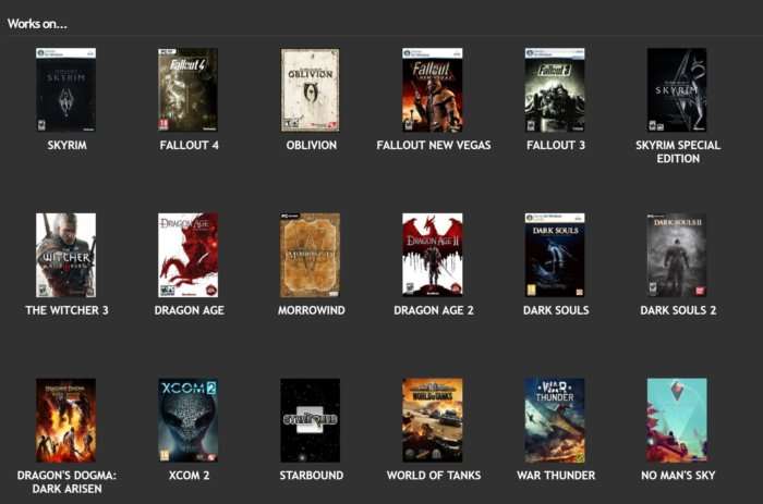 How to install PC game mods: A beginner's guide - PC World