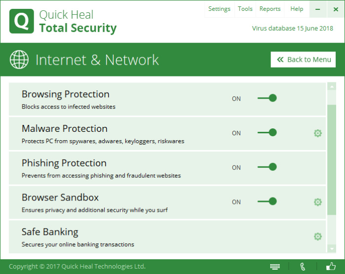 quickhealtotalsecurityinternetandnetwork