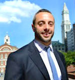 boston cio jascha franklin hodge