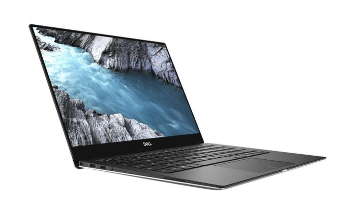 xps 13 silver 3