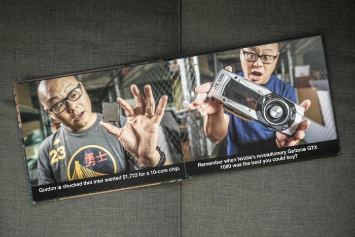 mixbook photo book photos