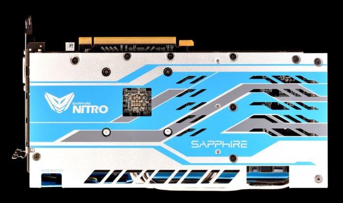 11289 01 rx590 nitro plus special edition 8gbgddr5 2dp 2hdmi dvi c05