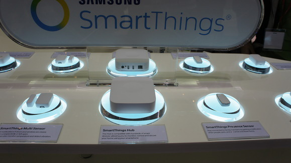 smartthings3