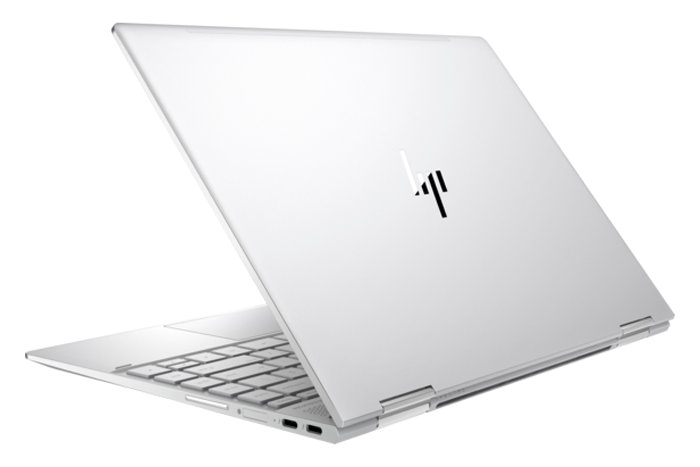hp spectre x360 back