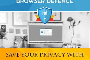 browser defense