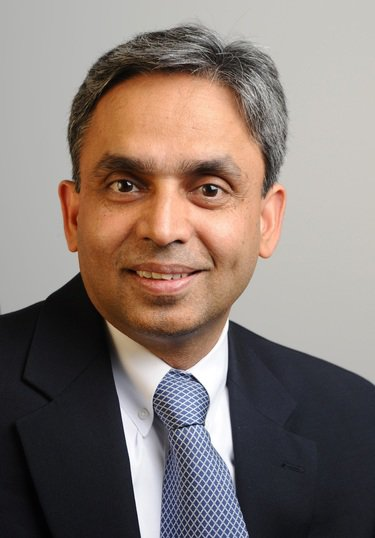 Suresh Acharya, Head of JDA Labs, Research and Development