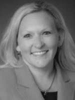 Kristin Darby